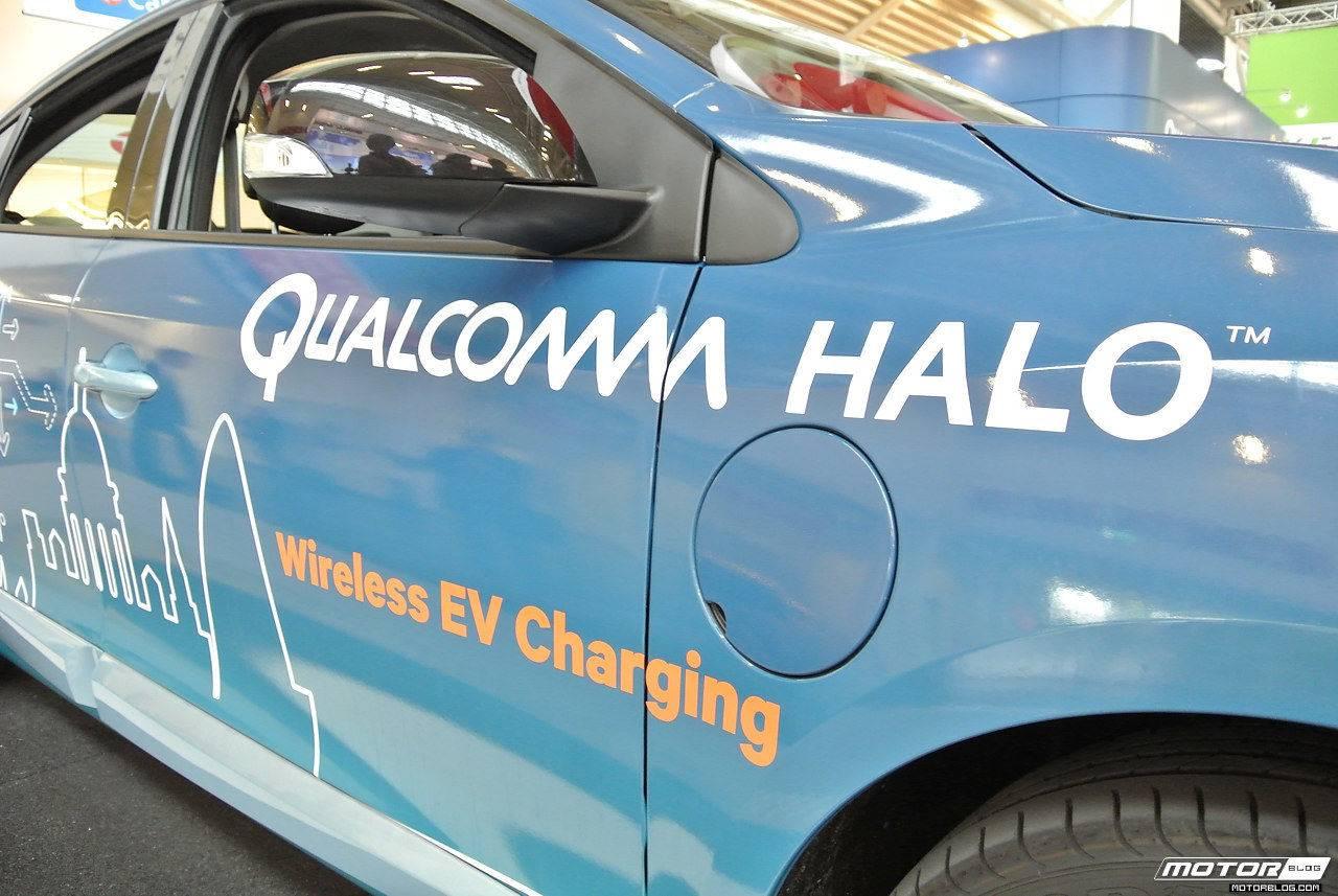 Qualcomm-connected-car-vernetztes-auto.jpg