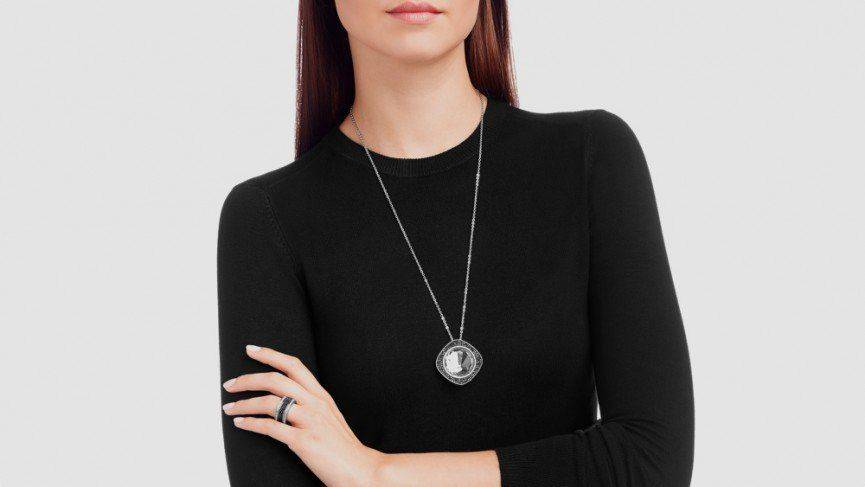 swarovski-shine-necklace-edited-1420448472-Lhye-column-width-inline.jpg
