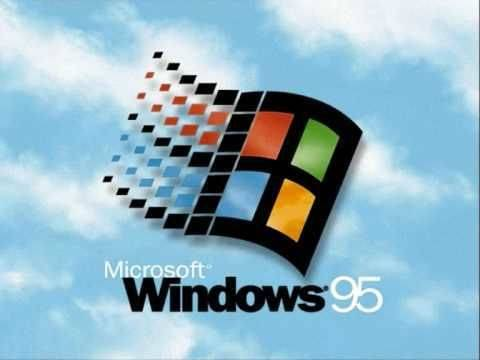 microsoft-windows-95.jpg.pagespeed.ce.gLOAU7r3oM.jpg