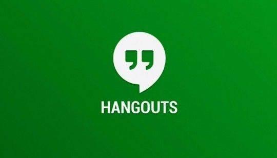 Google-Hangouts.jpg