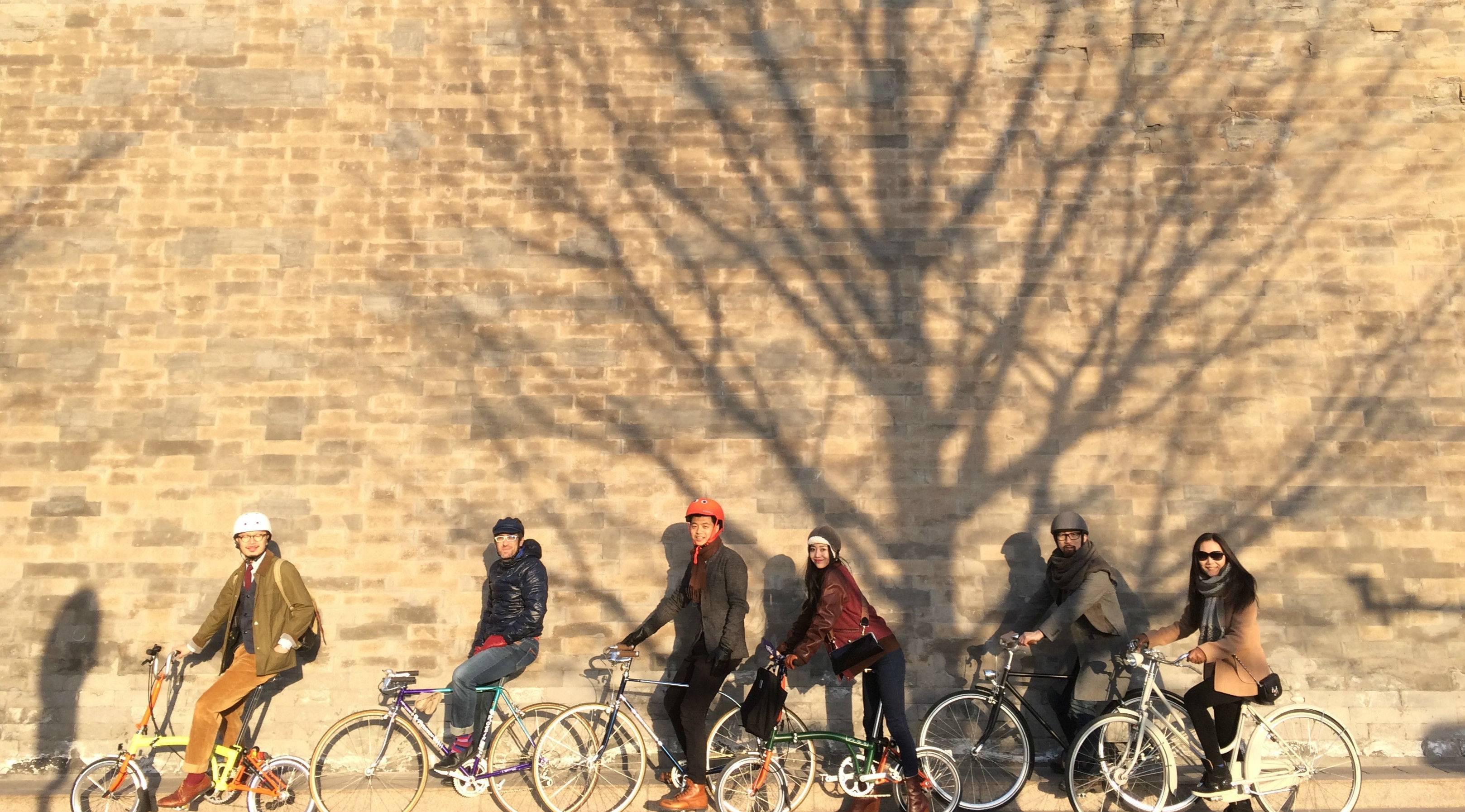 生活自行车_meitu_4.jpg