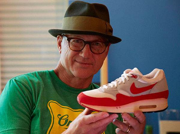 tinker-hatfield-nike-air-max-1-og.jpg