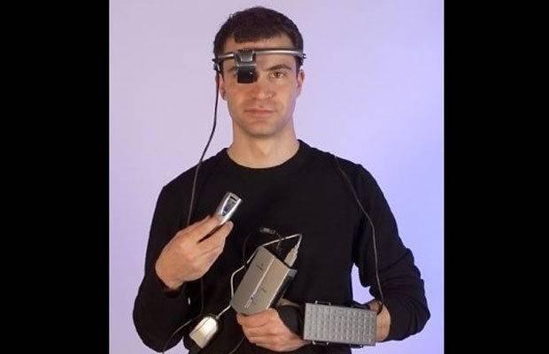 3 Xybernaut-Poma-Wearable-PC.jpg