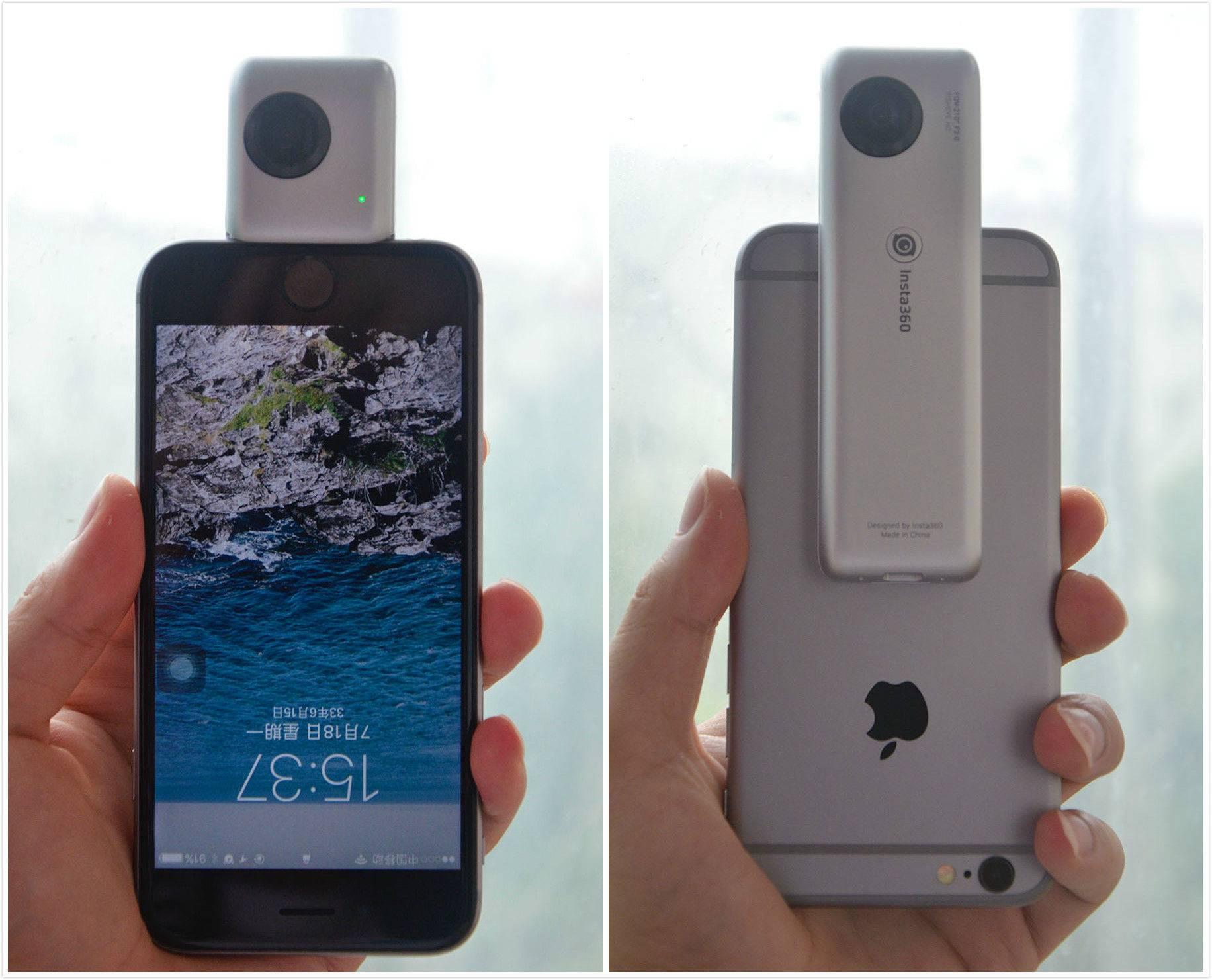 Insta360 Nano front & back.jpg