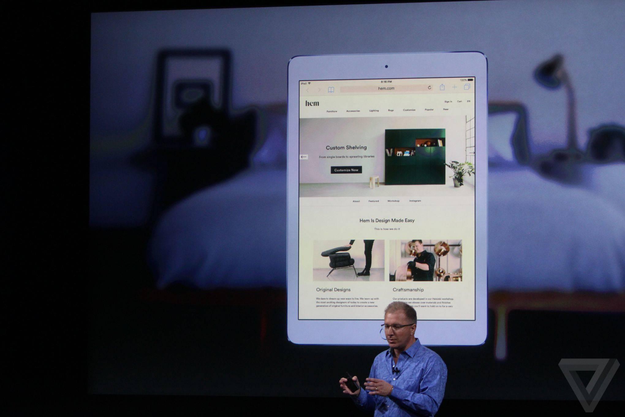 apple-iphone-se-ipad-pro-event-verge-362-2.jpg
