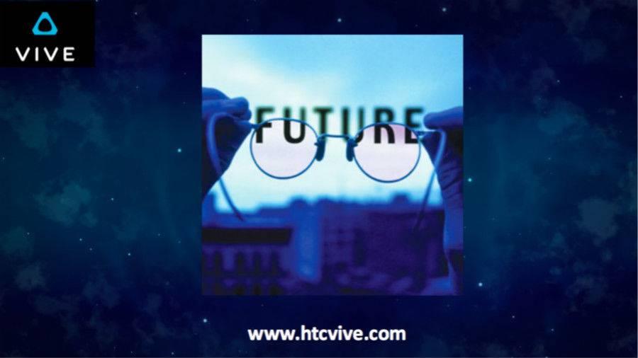 HTC Vive_7.jpg