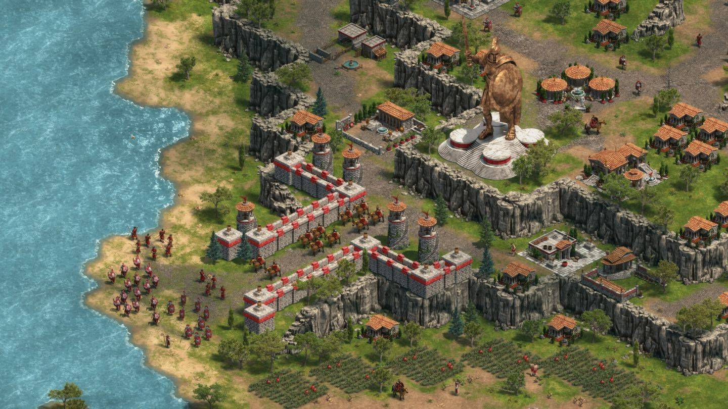 Age-of-Empires_The-Colossus-1440x810.jpg
