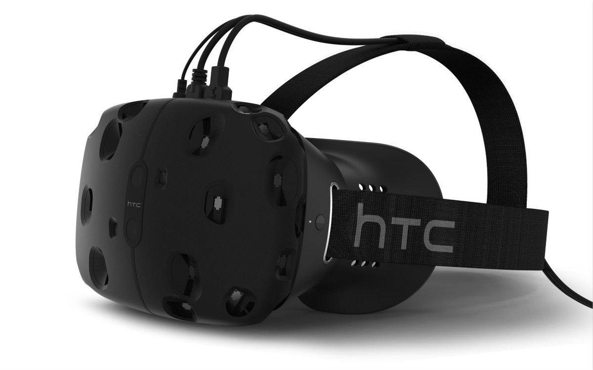 HTC-Vive_White.jpg