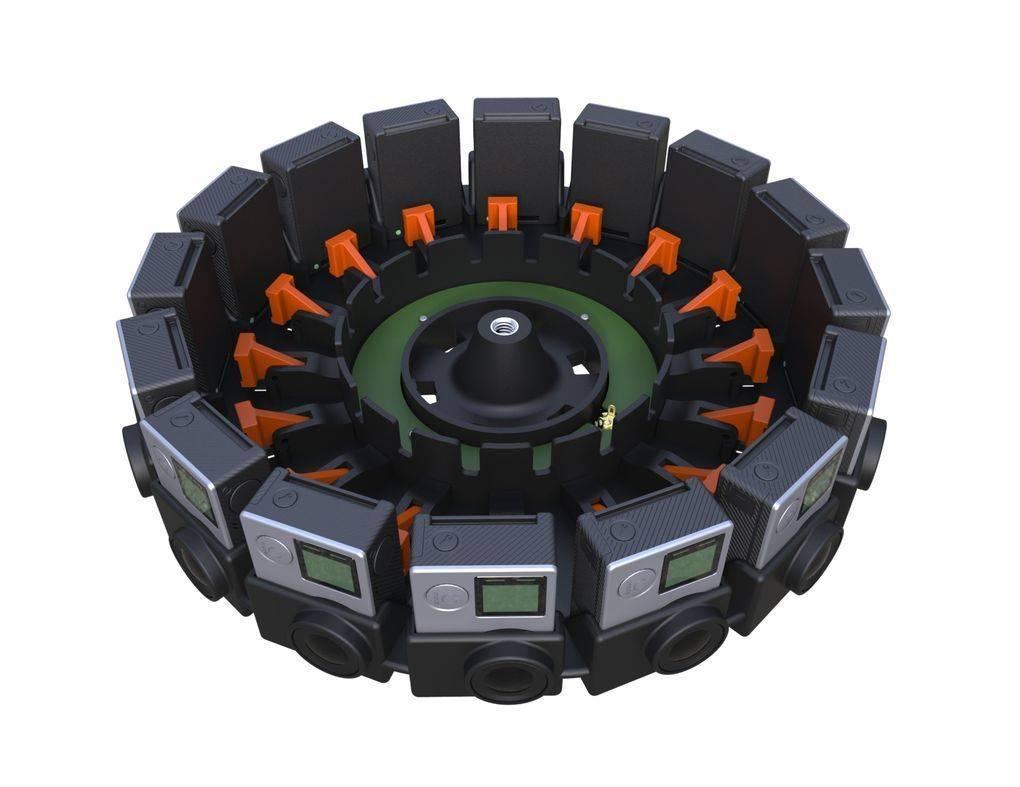 gopro-google-camera-array-rig-0097.0.jpg