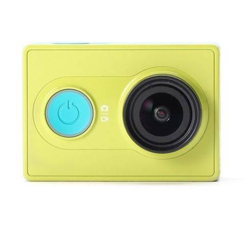 小蚁运动相机1.jpg