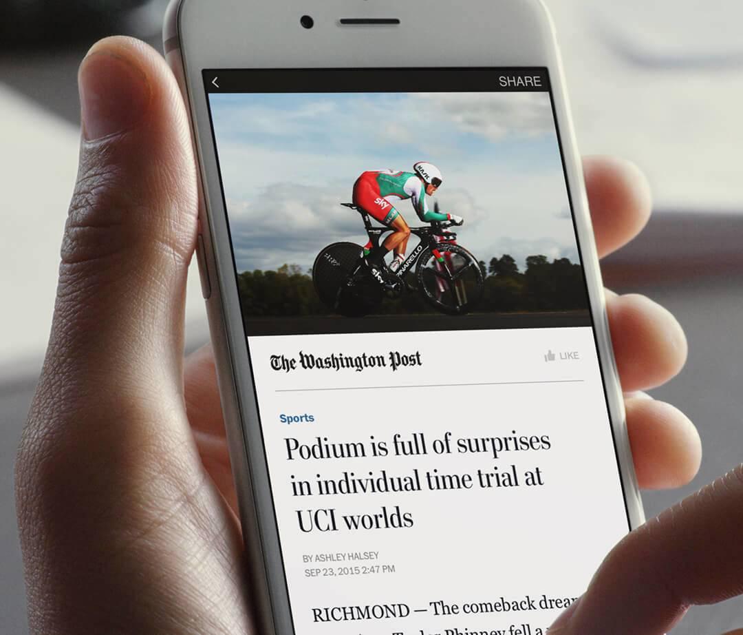 screen_engaging_mobile.jpg