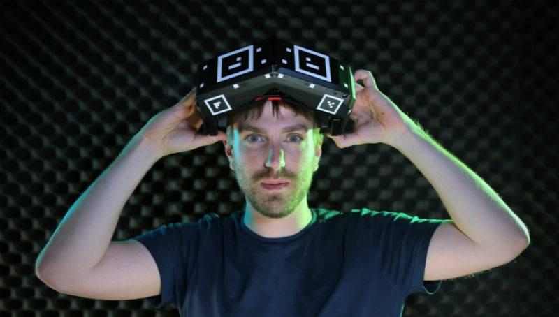 starvr-headset-1021x580_meitu_2.jpg