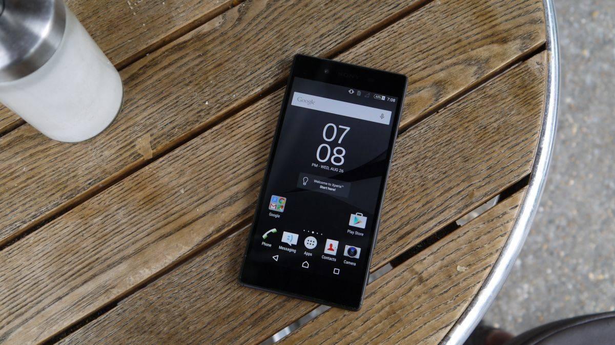 Sony-Xperia-Z5-grey-on-tabl-1200-80.jpg