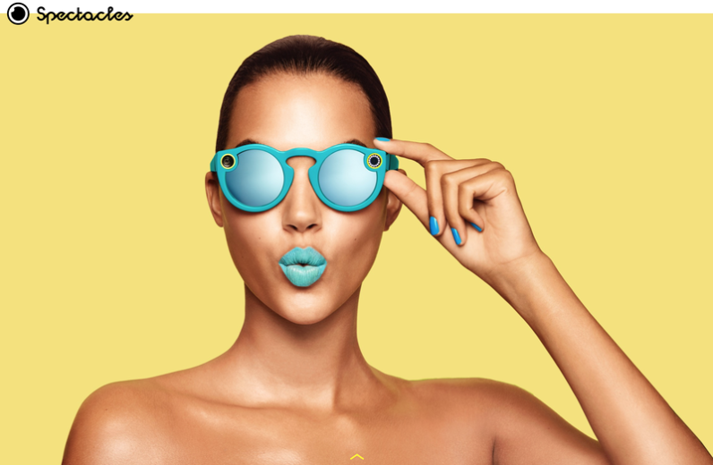 Spectacles-796x520.png