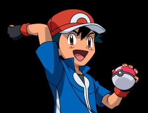 pokemon_characterlogorating_560x230.png