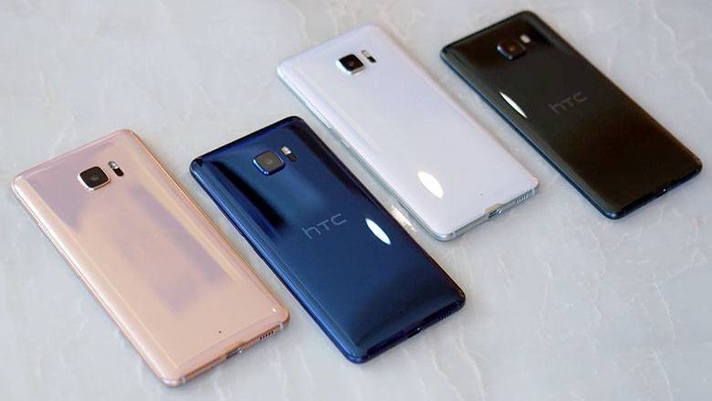 HTC-U-Ultra-colors.jpg