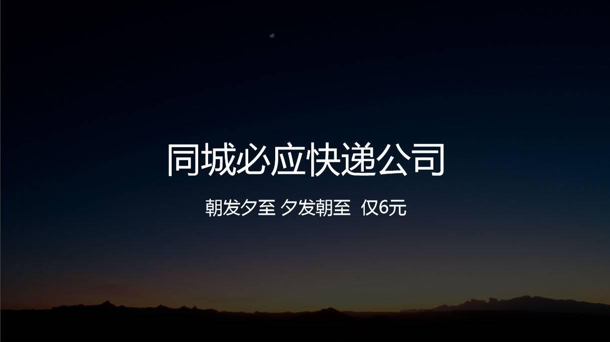 22获_meitu_9.jpg