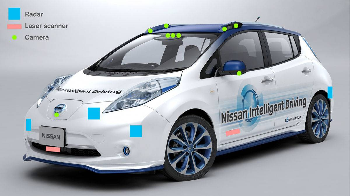Nissan_Piloted_Drive_Prototype_Vehicle_03 (1).jpg