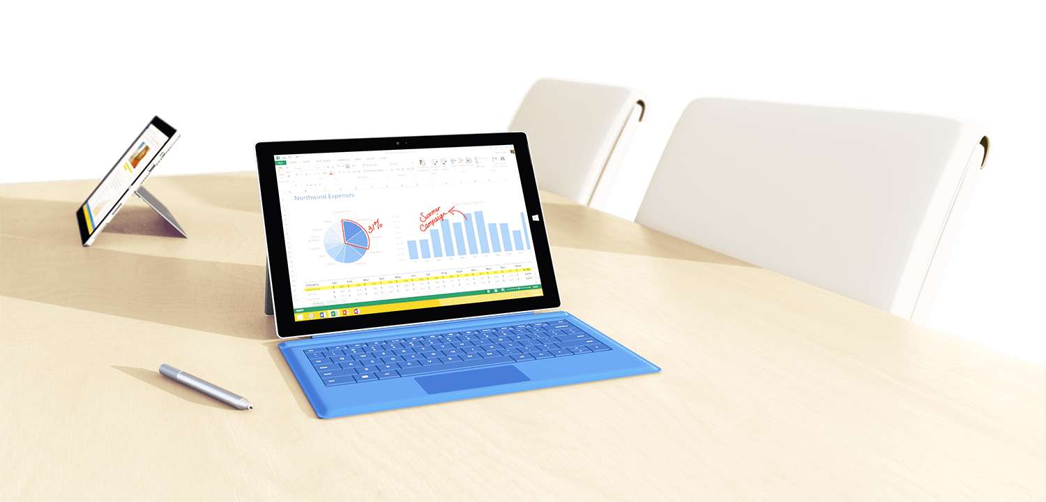 Surface Pro 3.png