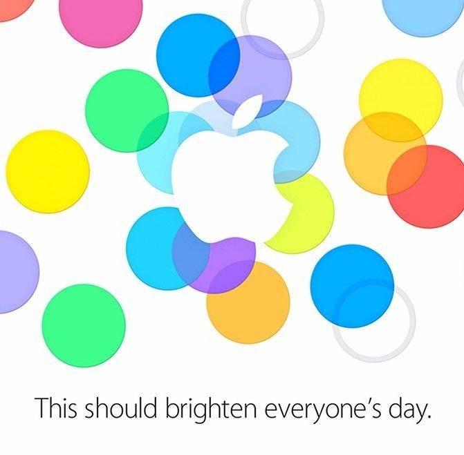 2013 .9 iphone 5s 5c.jpg