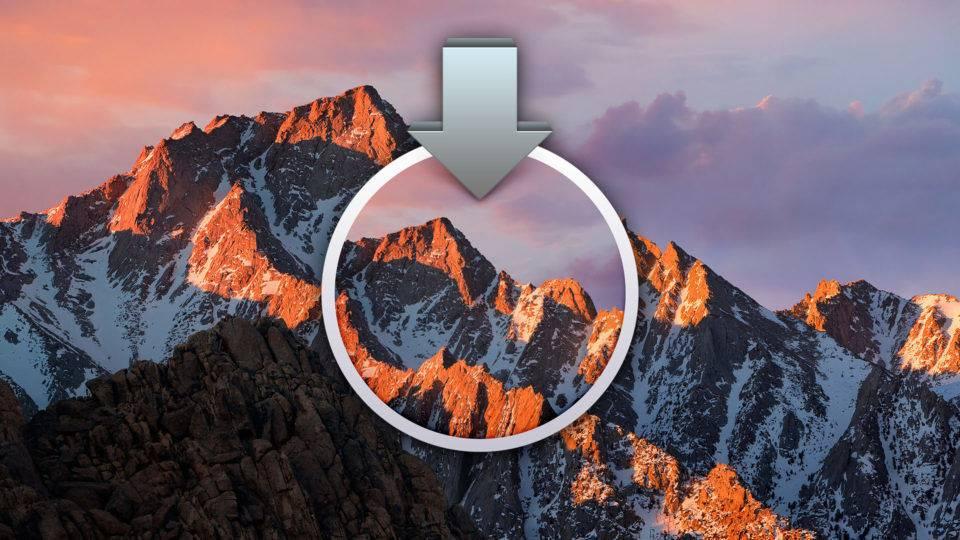 macos-sierra-usb-installer-960x540.jpg