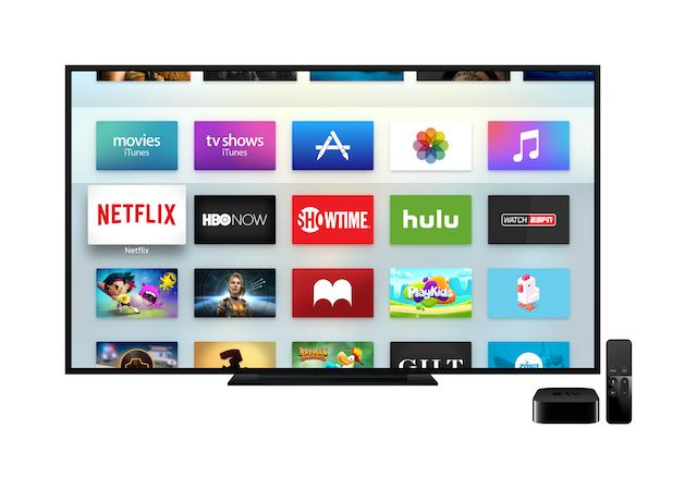 tv_appletv_remote_mainmenu-screen.png