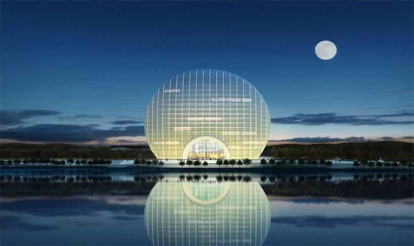 sunrise-kempiski-hotel-beijing-china-designboom-01.jpg