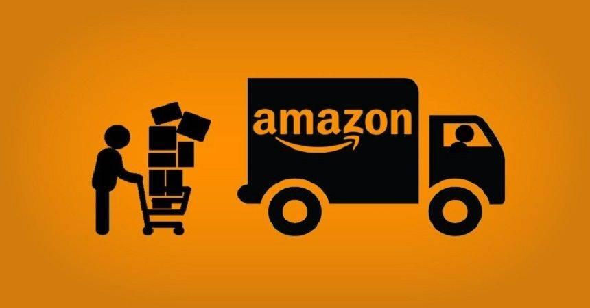 Amazon-product-listing.jpg