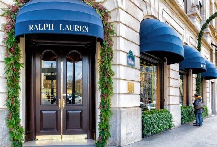 Ralph-Lauren-e1440080605374.jpg