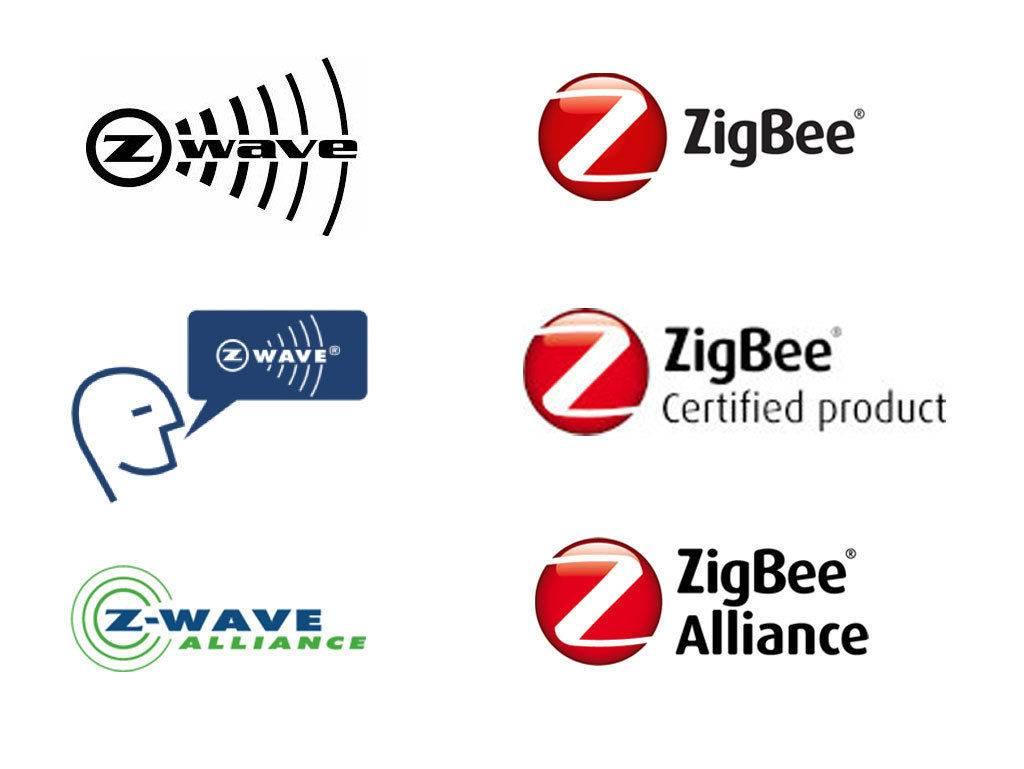 Zigbee-vs-Zwave-12.jpg