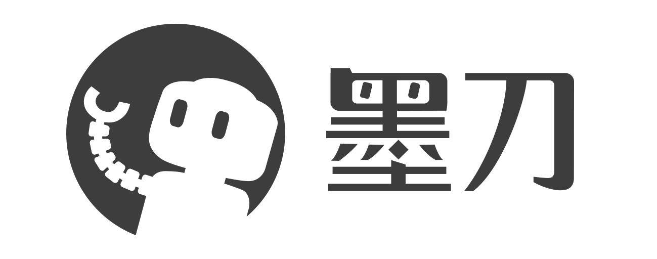 logo 英文&中文.jpg