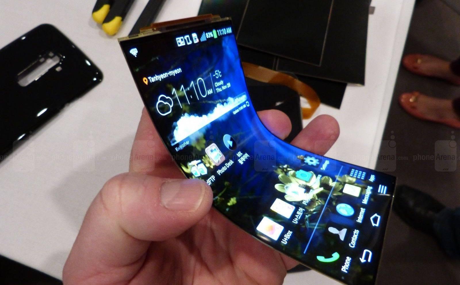 LG-G-Flex---up-close.jpg