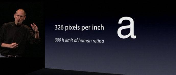 retina display.jpg