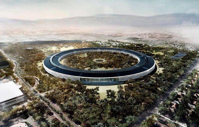 Apple_Campus_2_rendering.jpg