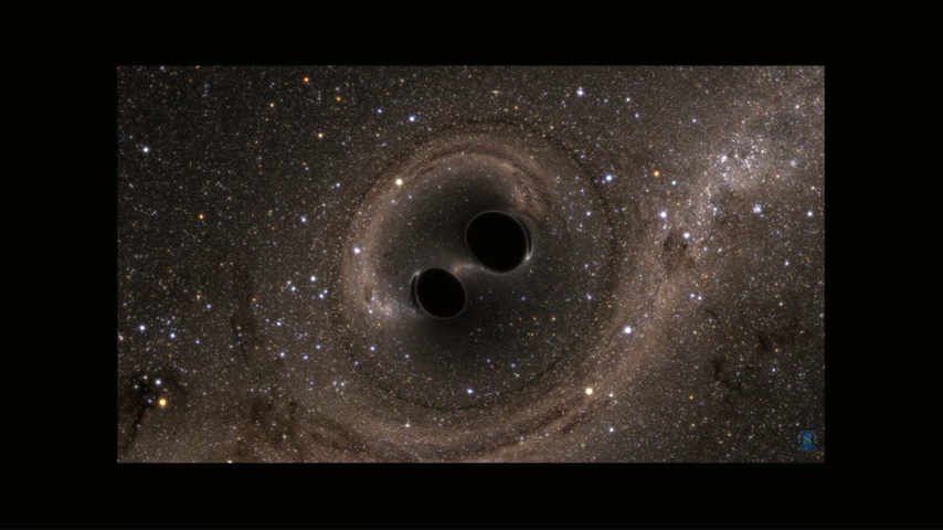 The Universe Speaks of Black Hole Collisions - Michael Landry - TEDxYYC_2017年1月16日 上午12.50.11.png