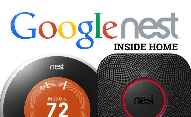 nest-labs-google.jpg