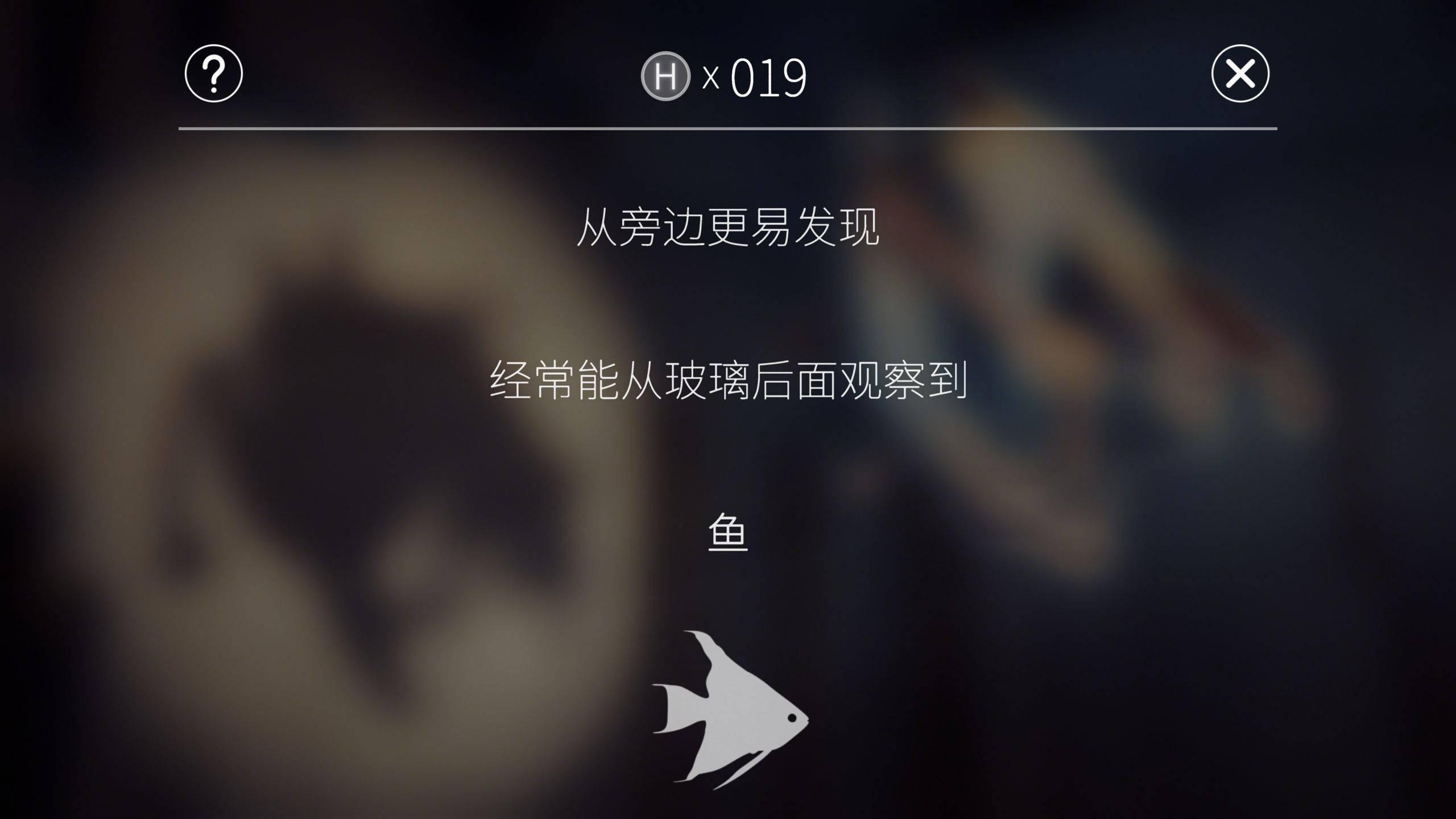 Screenshot_2017-04-13-14-23-23.jpg