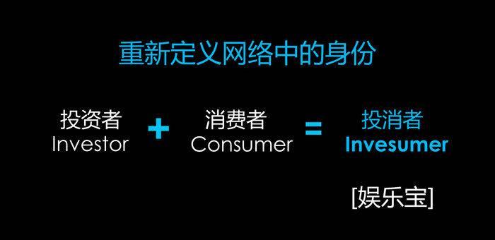 金融的未来与梦想_PPT_v4-0-9.jpg