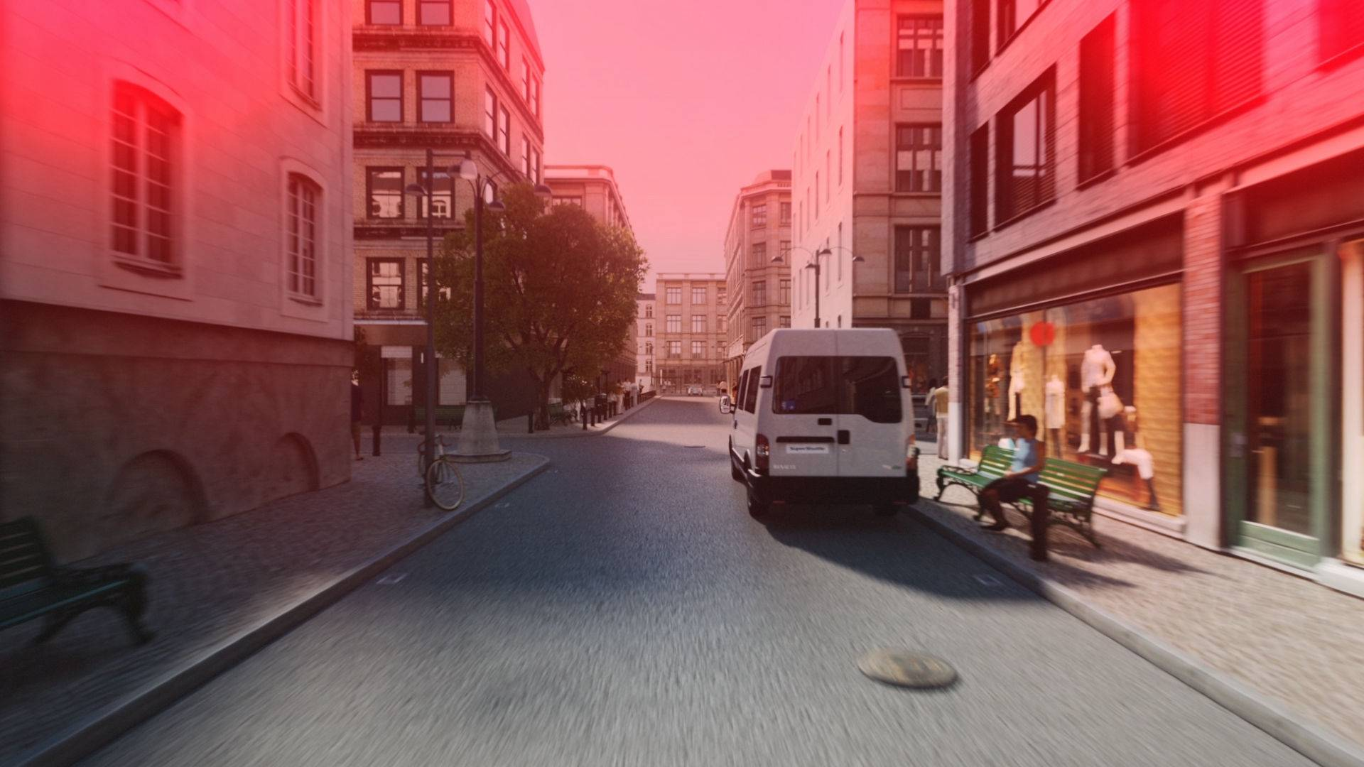 Volvo Cars Connected Cycle Safety Technology_02.jpg