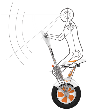 airwheel_a3_bj.png