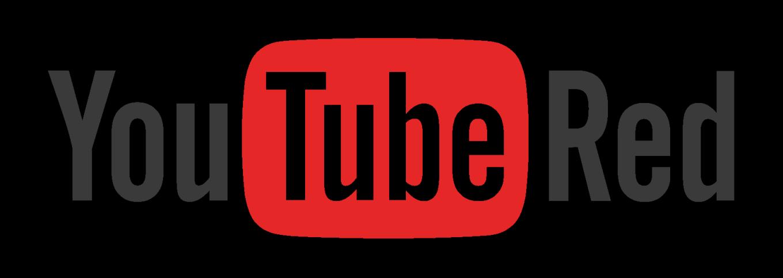youtube_red_brandmark.png