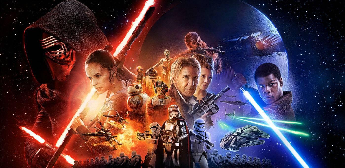 Star-Wars-7-Poster-Banner.jpg