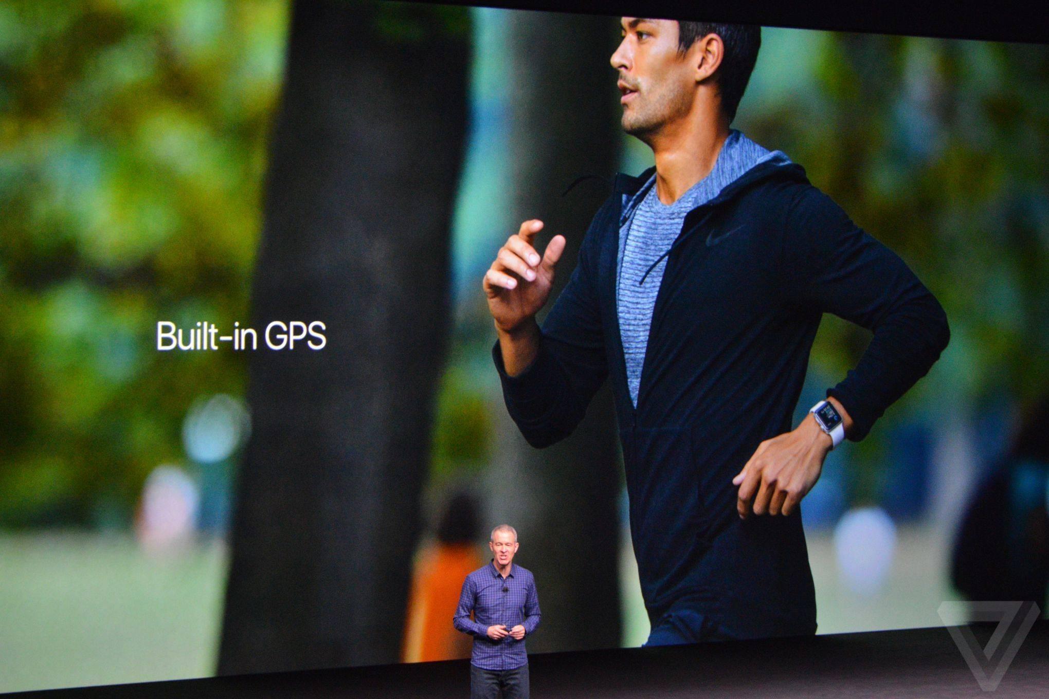 apple-iphone-watch-20160907-4220.JPG