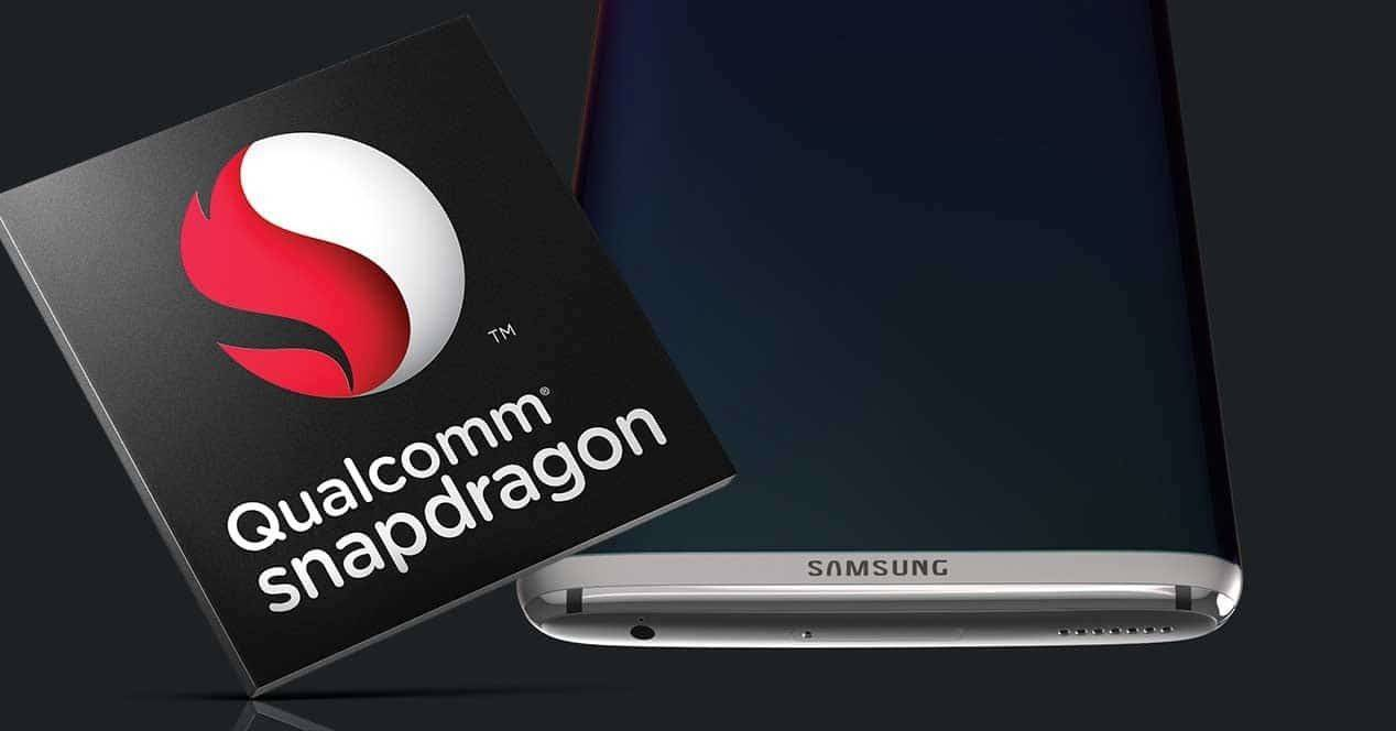 snapdragon-835-benchmarks-decevants (1).jpg