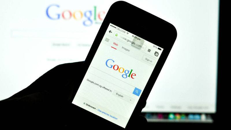 google-mobile-search-ss-1920-800x450.jpg