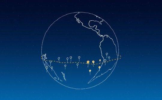 google-project-loon-balloon-world-coverage-540x334.jpg