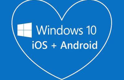 microsoft_android_iOS_porting-400x260.jpg