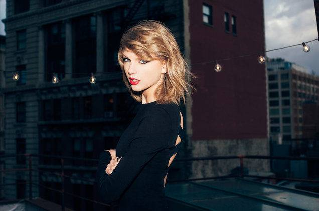 taylor-swift-press-photo-2016-billboard-1548.jpg