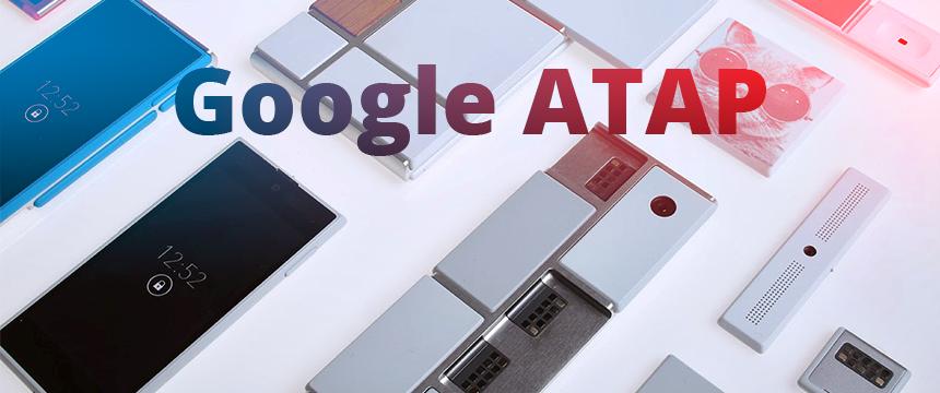 Google-ATAP.png