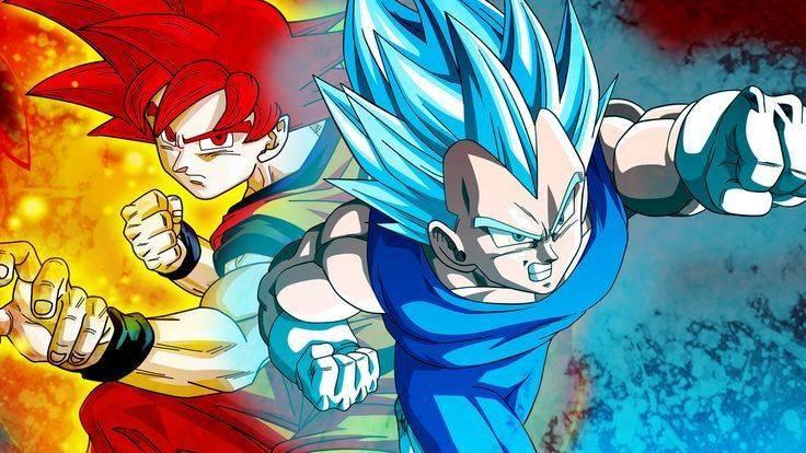 Goku and vegeta.jpg